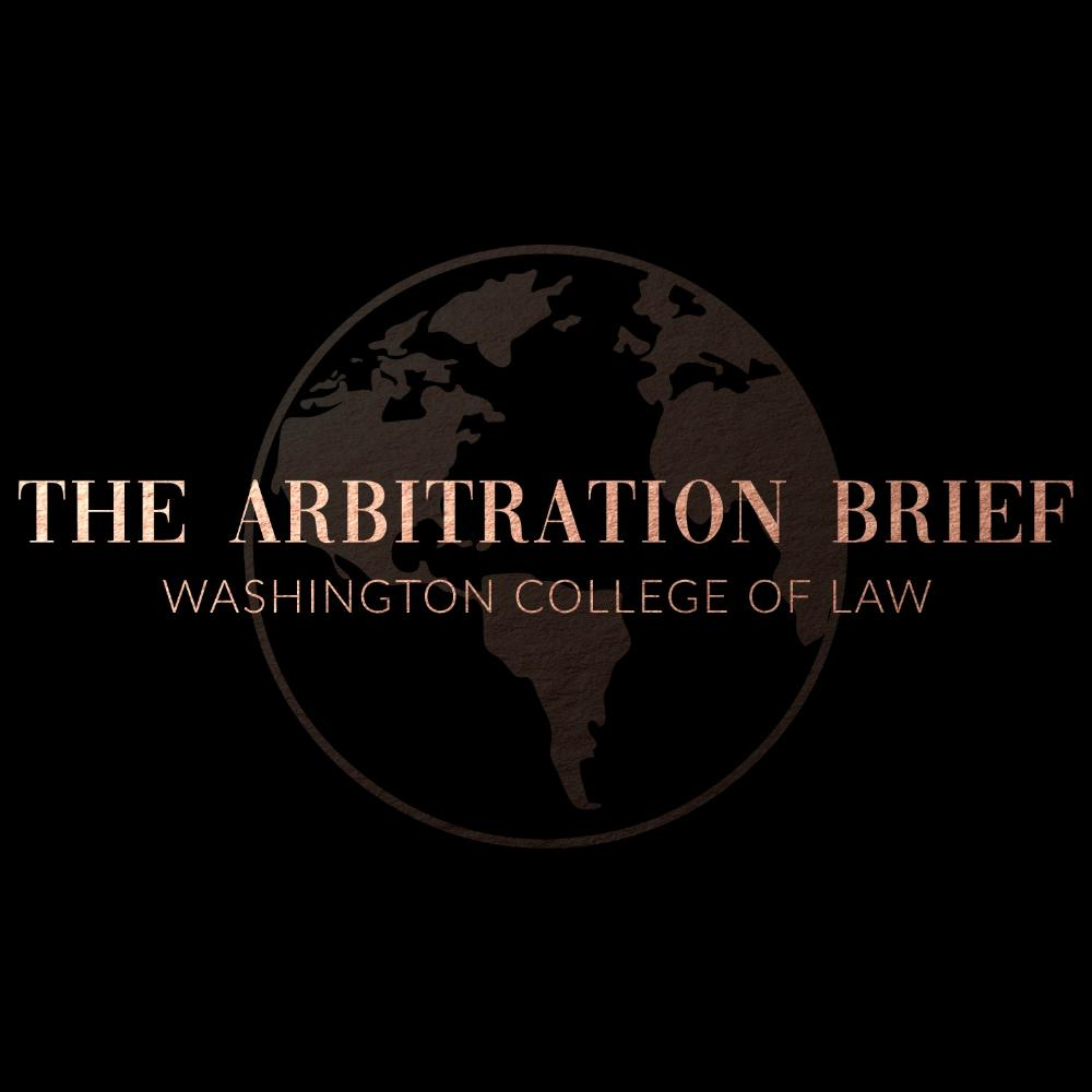 Arbitration Brief